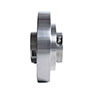 QF-Poly-Round-Machined-Stainless-Piloted-Flange-with-Locking-Sleeve-and-High-Temp-Collar-S