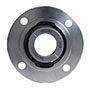QF-Poly-Round-Machined-Stainless-Piloted-Flange-with-Locking-Sleeve-and-High-Temp-Collar-S2