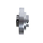 QF-Poly-Round-Machined-Stainless-Piloted-Flange-with-Locking-Sleeve-and-High-Temp-Collar-T