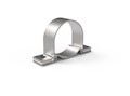 RunRight® RBR Clamp