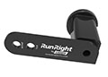 RunRight® RT (Metric) Tensioner