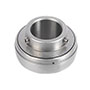 SUC-200-Wide-Inner-Ring-Ball-Bearings
