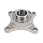 SUCF-200-Four-Bolt-Flanged-Housed-Units---Stainless