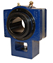 Timken-Mounted-Bearing-Housed-Unit-Single-Concentric-Take-Up-Block