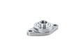 Stainless-Steel-2-Bolt-Flange-with-Stainless-Steel-Insert---Machine-A-A2---FVSL613