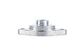 Stainless-Steel-2-Bolt-Flange-with-Stainless-Steel-Insert---Machine-A-S---FVSL613