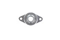 Stainless-Steel-2-Bolt-Flange-with-Stainless-Steel-Insert---Machine-A-T---FVSL613
