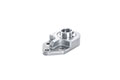 Stainless-Steel-3-Bolt-Flange-with-Stainless-Steel-Insert---Machine-A-A2---FVSL613