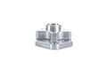 Stainless-Steel-3-Bolt-Flange-with-Stainless-Steel-Insert---Machine-A-S---FVSL613