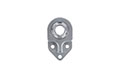 Stainless-Steel-3-Bolt-Flange-with-Stainless-Steel-Insert---Machine-A-T---FVSL613