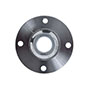 Stainless-Steel-Insert-for-Round-Piloted-Flange
