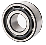 Fafnir® Double Row Angular Contact Ball Bearings (5200, 5300, 5400)