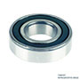 Deep Groove Ball Bearings (6000, 6200, 6300, 6400) Photo