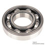 Wide Section Ball Bearings (62000, 63000) Photo
