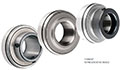 U Series Wide Inner Ring Bearing Family
