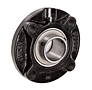 Timken-Mounted-Bearing-Housed-Unit-UCFC