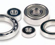 Wide-Section-Ball-Bearings--62000--63000-