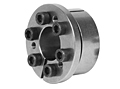 Internal Shaft Locking High Torque Devices, SLD 1450 Series - Imperial