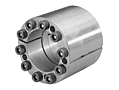 Internal Shaft Locking Heavy Duty Devices, SLD 2600 Series - Imperial