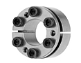 Internal Shaft Locking High Torque Devices, SLD 1350 Series - Metric