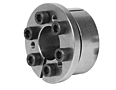 Internal Shaft Locking High Torque Devices, SLD 1450 Series - Metric