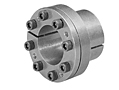 Internal Shaft Locking Medium Torque Devices, SLD 1900 Series - Metric