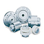 Lovejoy Gear Couplings Group Photo